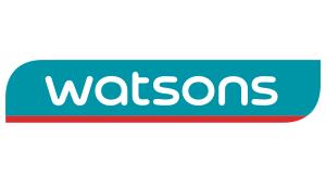 watsons_logo_cut